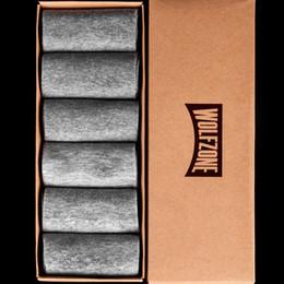 Wholesale mens long white socks for sale – custom Brand Socks Men Fashion Dress Mens Socks Cotton High Quality Business Casual Breatheable Long Sock Pairs one Set