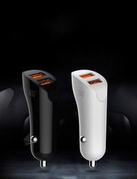 $enCountryForm.capitalKeyWord NZ - Waterproof 12V 4.2A Dual Port USB Charger Socket Voltage Voltmeter Rocker Switch Panel Car Boat