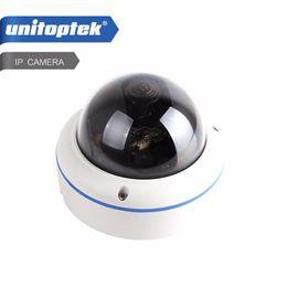 $enCountryForm.capitalKeyWord UK - Fisheye Lens Full HD 1080P IP Camera Dome Network View 360 Degree Panoramic Outdoor 2MP IP Camera Onvif With POE P2P Cloud