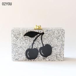 $enCountryForm.capitalKeyWord Canada - Long Women's Luxury Nude Clutch Bag Ladies Handbags Brand Women Messenger Bag Sac A Main Femme 2018 Bolsa Acrylic Box Clutch
