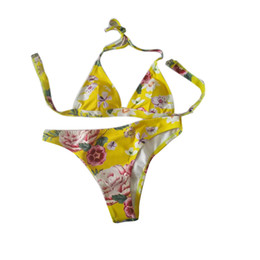6485588b465 misses swimwear swimwear bottoms swimsuits for young women swimwear all in one  bathing suit