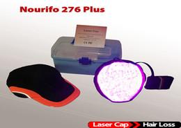 $enCountryForm.capitalKeyWord Australia - fungi, for hair growing laser cap