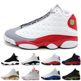 13 cp3 online shopping - Hot s mens basketball shoes Hyper Royal Flints CP3 PE Home He Got Game sneakers women sports trainers running shoes for men designer