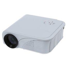 $enCountryForm.capitalKeyWord UK - S320 LCD Projector 1800 Lumens HD 1080P LED Home Theater Business Projector HDMI USB VGA AV PC Multimedia Player Portable Mini Projector