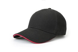 black flat brim hat Australia - 2018 New Men's Angels Red Color fitted hat flat Brim embroiered A letter team logo fans baseball Hats size angels full closed Chapeu brands