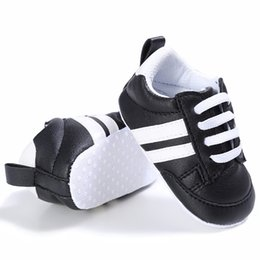 $enCountryForm.capitalKeyWord NZ - E&Bainel Fashion PU leather Baby Moccasins Newborn Baby Shoes For Kids Sneaker Sport Shoes Toddler Baby Boy Girls Mocassins