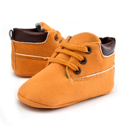 $enCountryForm.capitalKeyWord Canada - 2018 new high help Martin boots baby shoes baby shoes soft soled non slip bottom cloth toddler