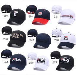 eeffae28ad1 FL Snapback Baseball Cap Adjustable Ball Caps Hip Hop Casquette Unisex  Women men Sports Trucker Hats Designer Brand letter Hat Autumn best