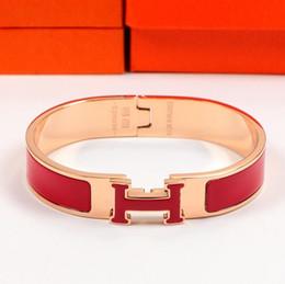 Neuer Art- und Weiseoriginalentwurfs-einfacher kupferner Casting-Knoten-Liebes-Armband offenes Stulpe-Armband-Geschenk für Frauen freies Verschiffen # 04