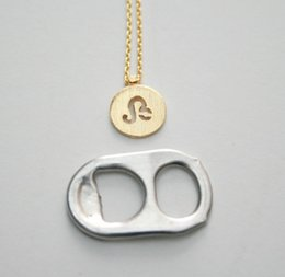 Necklaces Pendants Australia - lucky Leo 12 Constellation round Signs Necklace amulet Geometric circle Zodiac Horoscope Astrology Disc Pendant Necklace Jewelry