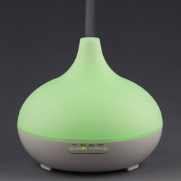 Light Diffusers Australia | New Featured Light Diffusers at