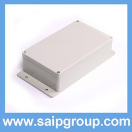 electric enclosures 2019 - SP-F1-2 Industrial And Electric Used Enclosure Waterproof Plastic Box With CE Approved discount electric enclosures