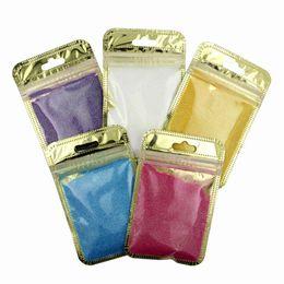 Chinese  Professional Nail Art Kit Sets Manicure Set Nail Care System Acrylic Powder Liquid Glitter Glue Toes Separators Brush Tweezer Primer Tips manufacturers