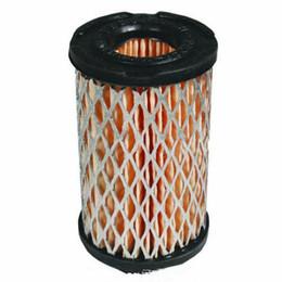 $enCountryForm.capitalKeyWord Australia - 2 X Air filter fits Tecumseh LEV100 LEV115 ECV100 OVRM60 TC300 engine air cleaner part P N 35066 63087A