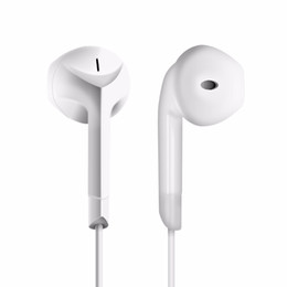 $enCountryForm.capitalKeyWord UK - General Earphones Stereo Earbuds With Mic Gaming Mp3 DJ Headset Audifonos fone de ouvido Auriculares