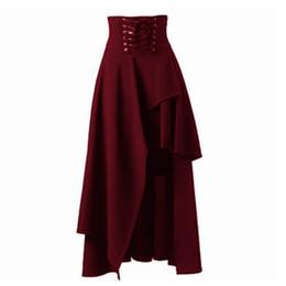 d0f368a4a Steampunk Skirt Online | Steampunk Skirt Online en venta en es ...