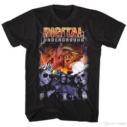 Black s guitar online shopping - Quality Shirts New StyleCBGB Licensed Shirt Official T Shirt Men Black Guitar Punk Rocker SM XL O Neck Short Sleeve Print Tee2018 New Arr