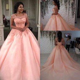 a3dac8bf532fb Square Quinceanera Dresses Online Shopping | Square Quinceanera ...