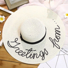 5f759f041 Shop Large White Sun Hat UK | Large White Sun Hat free delivery to ...