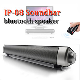 $enCountryForm.capitalKeyWord Canada - large capacity IP-08 loudspeaker super bass stereo home mp3 music player handfree remoteable wireless bluetooth speaker subwoofer with mic