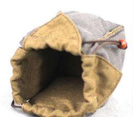 $enCountryForm.capitalKeyWord Canada - Large Tea Cake Cup Cotton Basket Toy Storage Bag Washing Clothes Box Baby Orgnizer Bin Make