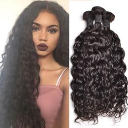 $enCountryForm.capitalKeyWord NZ - Best Selling Cheap Unprocessed nature Jerry Curl 8 - 30 inch, 5A quality jerry curl brazilian hair 3 PCS Lot 3,4,5pcs lot
