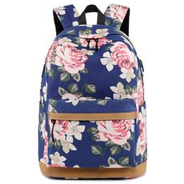 6374035702 Nuova borsa a tracolla della borsa delle ragazze di modo delle ragazze borsa  casuale casuale del computer di svago della femmina dello zaino all'aperto