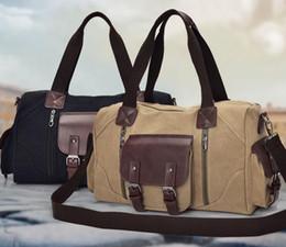 55CMarge capacidade mulheres sacos de viagem famoso designer clássico venda quente de alta qualidade homens sacos de ombro mochilas carry bagagem keepall venda por atacado