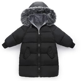91f9f6a36 Shop Boys Girls Hoods UK