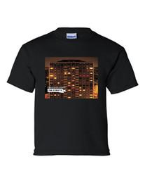 Mens Shirt Material UK - THE STREETS - ORIGINAL PIRATE MATERIAL MENS T SHIRT TSHIRT TEE SZ S M L XL N2