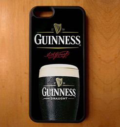 $enCountryForm.capitalKeyWord UK - Guiness Beer Logo Phone Case For Iphone 5c 5s 6s 6plus 6splus 7 7plus Samsung Galaxy S5 S6 S6ep S7 S7ep