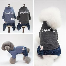 Dog Halloween Sweaters Online Shopping