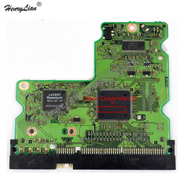 Pcb controller online shopping - PCB FOR MAXTOR LOGIC BOARD NUMBER ASSY MAIN CONTROLLER IC KK093