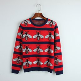 Red Brand Clothing Sweaters NZ | Buy New Red Brand Clothing ...