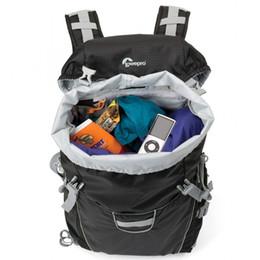 Discount bags photos - Photo S 200 aw PS200 shoulder of SLR camera bag camera bag waterproof wholesale