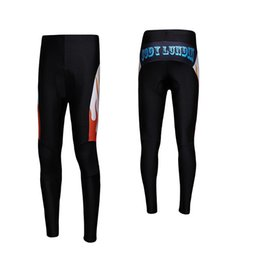 $enCountryForm.capitalKeyWord Canada - Wholesale- Breathable Long Skiing Long Pants for Male Tight Less Resistance for Ski Snowboarding Cycling Skating Outdoor Sport Elastic Pant