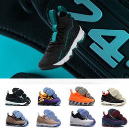 buy popular d1dd8 51300 Animal Basketball Online Shopping   Animal Basketball for Sale
