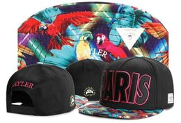 09cb35986cb78 summer style women men Baseball Cap Cayler   Sons Snapback snap back hat  Unisex Hip Hop RAP harajuku Peak Hats gorra