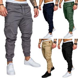 ed654f4590 Pantalones Militares Online