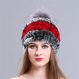 Sombrero De Lana De Cuero Online  d745234b431