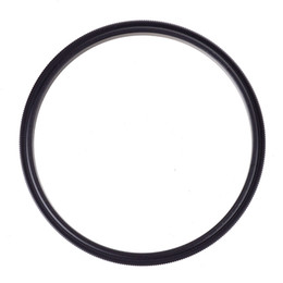 Macro adapter ring online shopping - lens reverse adapter Metal Male thread mm to Male thread mm Macro Camera Lens Reverse Adapter Ring