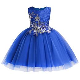 d77c03efebea903 8 Фотографии Одежда для девочек 11 12 лет онлайн-Цветок девушка платье Новый  год одежда кружева вышивка