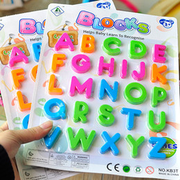toy letter blocks online shopping toy letter blocks for sale