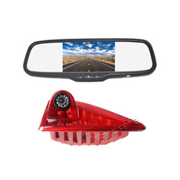 $enCountryForm.capitalKeyWord UK - Vardsafe OE552 | Car Rear View Reverse Backup Camera & Mirror Monitor for Renault Master (2010-2017)