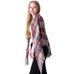 06c0be25893 Pashmina Scarf Tassel Online Shopping | Women's Pashmina Tassel ...