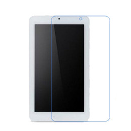 More Anti UK - Tempered Glass Screen Protector Flim For Iconia One B1-770 7Inch Anti-Scratch Explosion-proof Oleophobic Coated A30