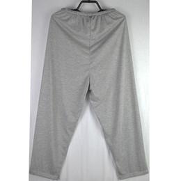 Shop Summer Lounging Pajamas UK  f5f2c05ee