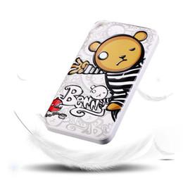 $enCountryForm.capitalKeyWord UK - New Ultra-thin 10000mAh Mobile Power Customization LOGO Company Gifts Phone Power Lettering Printing Pattern Cell Phone Power Bank