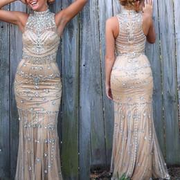 Glamorous Maternity Dresses