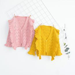 edf27a8b5 Baby Girls Sweater Design Canada